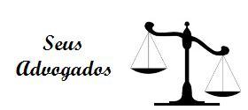 Seus Advogados